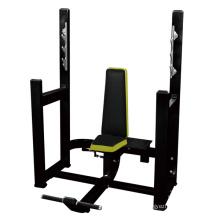 Fitness Equipment/Fitnessgeräte für sitzende Drückerbank (SMD-2016)