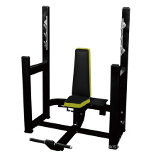 Fitness Equipment/Gym Equipment for Olympic Seated Bench (SMD-2016)