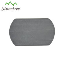 Wholesale Slate Plates