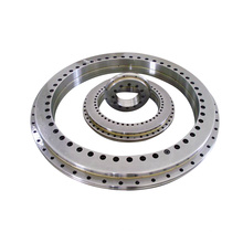 Low Prices High Quality High Speed Types Of Bearings