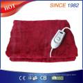 Heißer Verkauf populärer und bequemer über elektrischer Decke