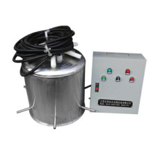 Self Cleaning Disinfector Ozone Generator for Swimming Pools