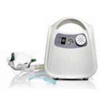 Venta caliente baratos Hospital médico nebulizador d 408