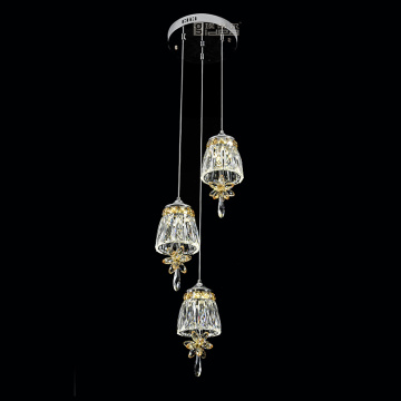 nouvelles lampes modernes led lampe suspension led lustre