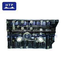 Цилиндровый блок двигателя для Тойота 22r