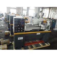 Cq6236g / 1000 51mm alésage alésage Chine horizontal tour