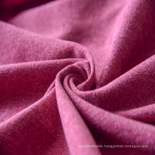East Europe Style Linen Fabric for Sofa