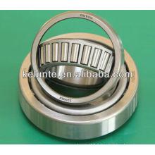 Fabricants 3982420 roulements Roulements automatiques Inch 3984/20 roulement à billes conique