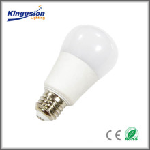 Светодиодные лампочки Kingunion KU-A60AP05-I1