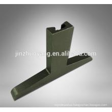 OEM jolt squeeze sand casting molding machine part