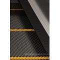Travolator; Passenger Conveyor; Moving Walks
