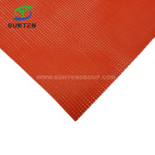 Custom Color Traffic Road/Street Safety Warning Anti-UV/Waterproof PVC/Polyester/Nylon/Plastic Reflective/Fluorescent Color Square/Triangle Bunting