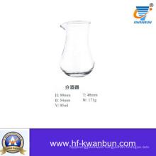 Machine Blow Glass Kb-Hn01031
