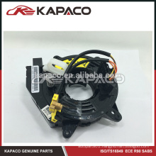 Hot selling airbag clock spring for Land rover discovery 4 LR018556