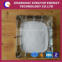 whosales Al2O3 99.0% min Reinweiß kondensiertes Aluminiumoxid
