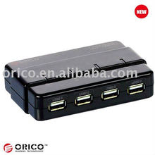 Disque dur 4 groupes HDD Power switcher