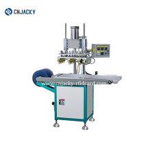 CNJ-MM150 manual magnetic strip applicator