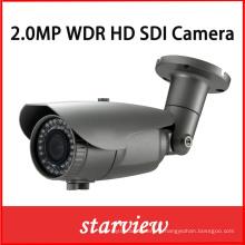 Caméra CCTV 1080P HD Sdi WDR Bullet (SV-W27S20SDI)