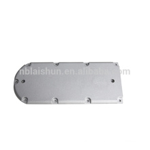 Alsi10mg alumínio die casting