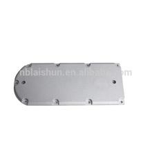 Alsi10mg алюминиевое литье под давлением