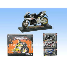 model toy motorcycle