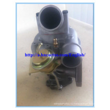 Турбонагнетатель Ht12-19b Ht12-19d 144119s000 для Nissan Zd30