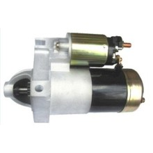 Mitsubishi Starter LESTER:6481 for BUICK