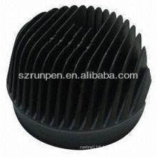 High Quality Aluminum Die casting Heatsink