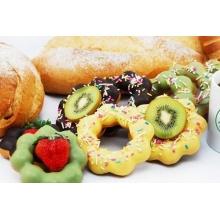 (Propyl Paraben) -Keep The Food Fresh Propyl Paraben