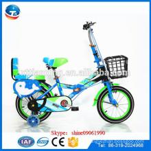 2016 China Großhandel Alle Arten von Qualität Kinder Fahrrad, Günstige Kinder Falten Fahrrad Preise