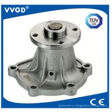 Использование насоса воды авто для VW 1611019105 1611019055 1610019135