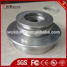 High performance CNC machining, 2015 High Quality Custom precision cnc machining, Anodizing cnc milling machining precision