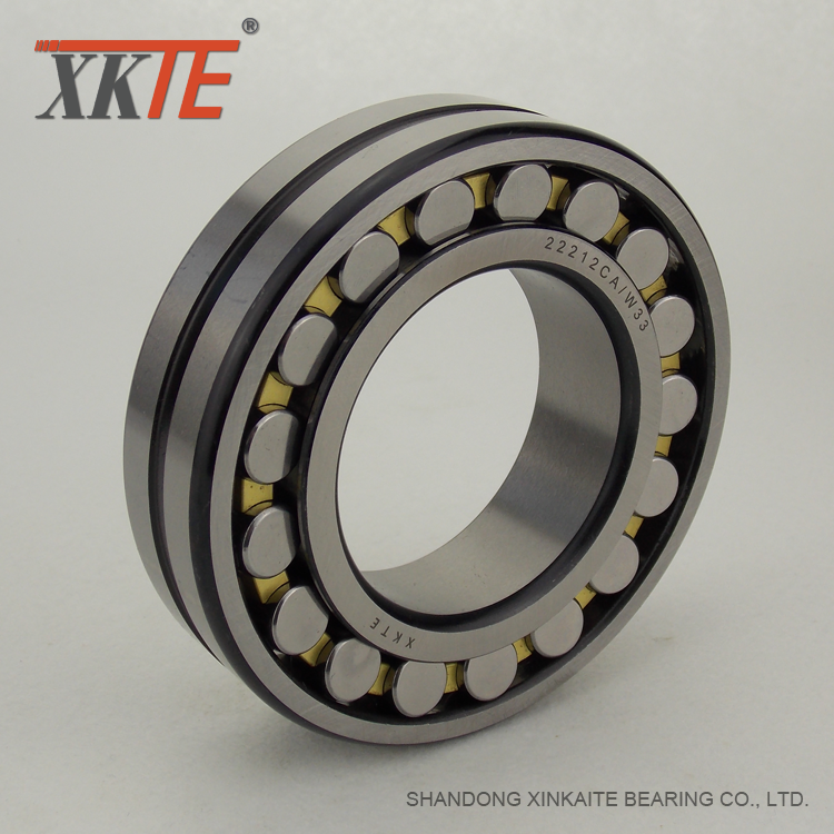 Spherical Roller Bearing 22212ca W33