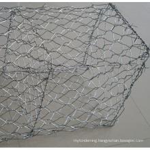 Hexagonal screen manufacturer