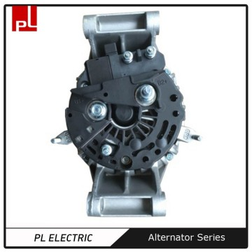 Alternateur 24v 120a DC 0124655076