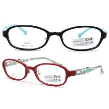 2015 Famous Brands Glasses Tr90 Optical Frame (BJ12-026)