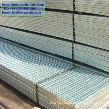 galvanized electro forged steel gratings,galvanized steel grating,galvanized grate