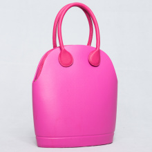 rose fashion obag rubber bag EVA for laptop
