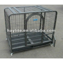 Dog kennel manufacturer