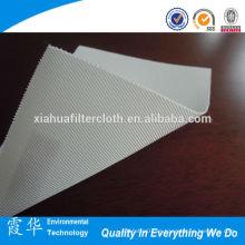 Filtro de filtro para industria de cemento de alta permeabilidad al aire