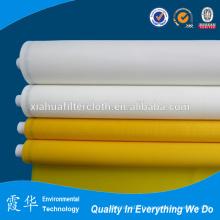 Tissu en nylon à haute tension pour sérigraphie