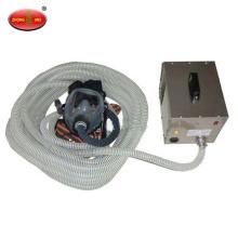 Lange Tube Fire Fighting Notfall-Atemschutzgerät SCBA