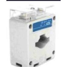 Bh-0.66 Typ Messgerät Niederspannungs-Stromwandler