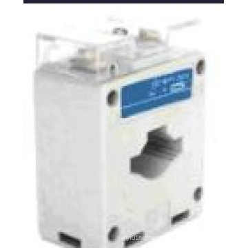 Bh-0.66 Type Measuring Instrument Low Voltage Current Transformer
