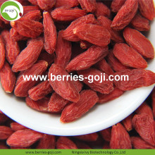 Verliere Gewicht Fruit Nutrition Natural Tibet Goji