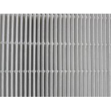 Mini-pleat Air Filter Paper