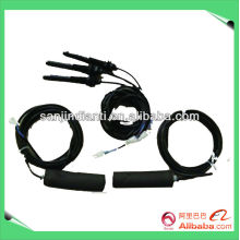 KONE sensor list KM750134G01, kone sensor suppliers