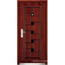Бронированная дверь (WX-SW-113)