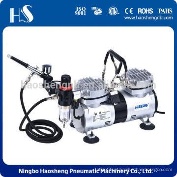 Compressor de ar comprimido kit AS19K