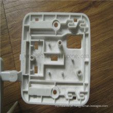 Tomadas de conectores elétricos